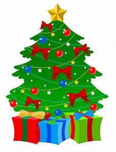 74 Free Christmas Clip Art - Cliparting.com