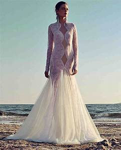 costarellos fall 2017 wedding dress collection martha With wedding dresses fall 2017
