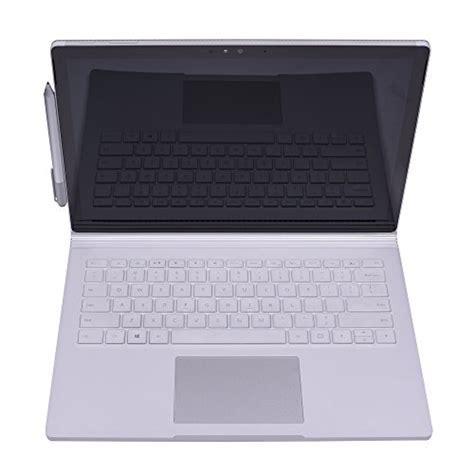 Case Star Clear Ultra thin Silicone Keyboard Skin Cover