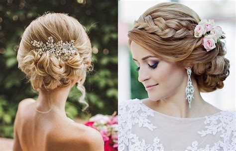 weddings hair style bridal hairstyle updo bridal hairstyle updo 7611
