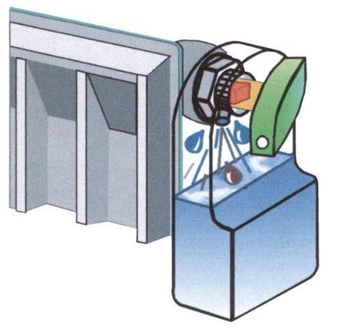 Selber Gemacht Heizung Entlueften by Heizk 246 Rperentl 252 Ftung Selber Machen Und Energie Sparen