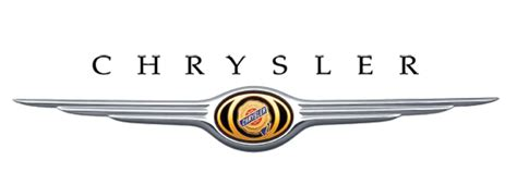 Chrysler Logo by Index Of Assets Theme Seo Page Builder Images Logos Chrysler