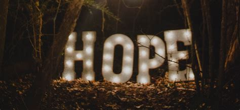 Giving Hope | Pax House Recovery