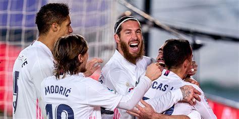 VER HOY HD Real Madrid vs Athletic EN VIVO USA: en qué ...