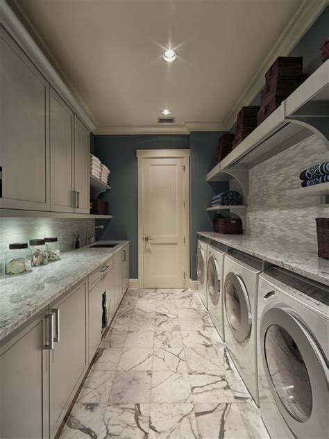 Beautiful litter box cabinet Decorating for Kitchen