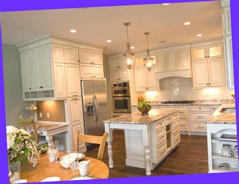 12 by 12 kitchen designs 12x12 kitchen design kitchen design ideas 7269
