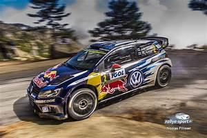 Rallye Automobile 2016 : pronostics rallye de france 2016 ~ Medecine-chirurgie-esthetiques.com Avis de Voitures