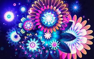 Colorful Wallpapers Designs