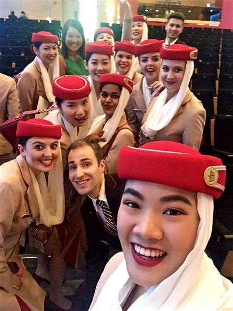 Cabin Crew Emirates by 25 Best Ideas About Emirates Cabin Crew On