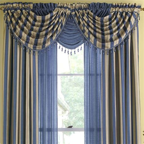 Curtain Sale by Jcpenney Curtain Sale Furniture Ideas Deltaangelgroup