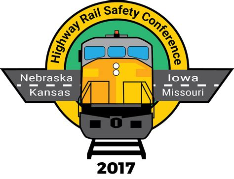 safety bureau highway rail safety conference nebraska department of