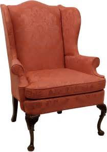 wingback chair canada leather chair sears wing back chair