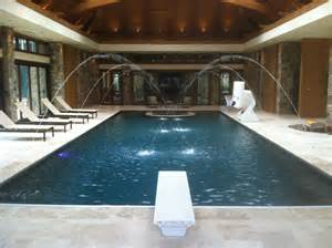 top photos ideas for house with pools luxury indoor pool house designs backyard design ideas