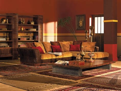 indian home interior design ideas magic indian ideas for living room and bedroom digsdigs