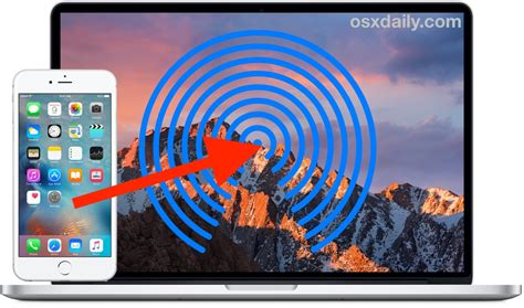 how to from iphone to mac how to airdrop from iphone to mac