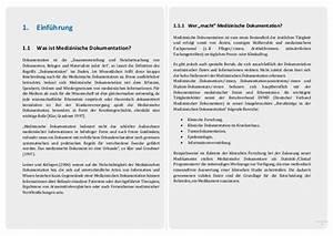 Rechnung Tragen Duden : vorher nachher bilder in der plastischen und sthetischen chirurgie ~ Themetempest.com Abrechnung