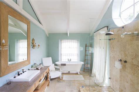is bathroom paint worth the price