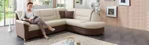 Günstig Möbel Kaufen : polstergarnituren sofas robin hood m bel k chen g nstig kaufen ~ Eleganceandgraceweddings.com Haus und Dekorationen