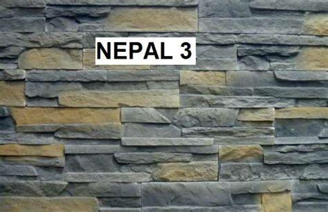 Fliesen Kaufen Ungarn by Steinverblender Creta Venezia Nepal Mexicana Fliesen Wand