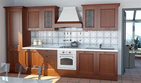 cucine diotti cucine rustiche dori diotti