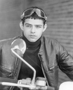 Rory Cochrane Pictures, Images, Photos - Images77.com