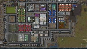 world kitchen design ideas rimworld le jeu de survie stratégique de science fiction