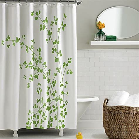 kate spade shower curtain kate spade new york gardner 70 inch w x 72 inch l
