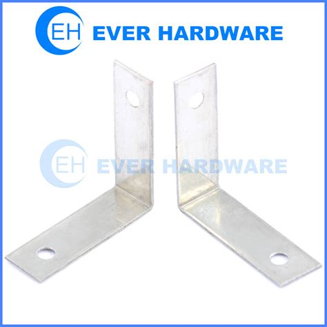 kitchen cabinet mounting brackets sting archives page 9 of 47 hardware 5603