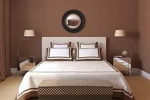 Tableau Chambre Adulte : d co tableau chambre adulte ~ Preciouscoupons.com Idées de Décoration