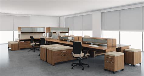 Office Furniture by Systems Furniture Cincinnati Office Furniture Source