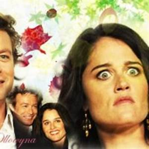 The Mentalist Funny Robin Tunney Simon Baker Pictures ...