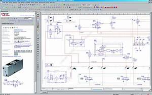 U062f U0627 U0646 U0644 U0648 U062f Eplan Electric P8 V2 6 3 10395 X64