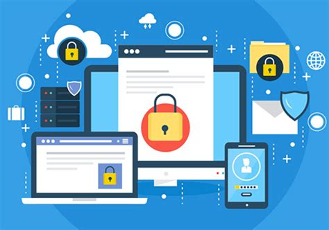 difference  endpoint security  antivirus software