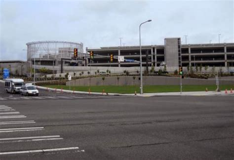 Rent A Car In Seattle Wa Airport