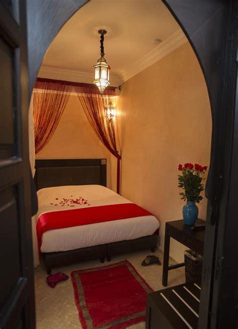chambre standard standard room