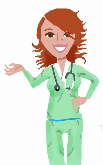 Nursing Animated Clipart Clipartmag