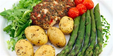 alimentazione vegetariana settimanale dieta vegana dimagrante esempio menu settimanale metodi