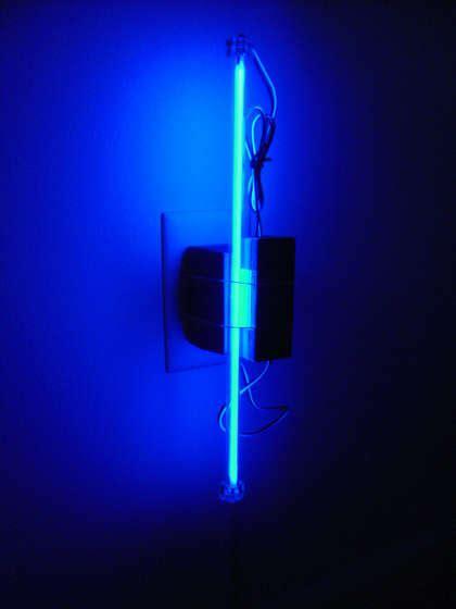 home diy how to make a cold cathode light