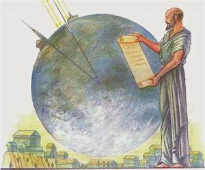 ASTB03: Assignment #1 - Eratosthenes