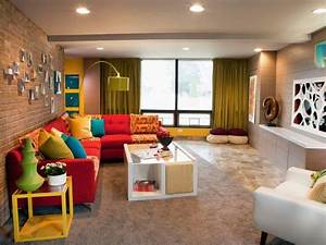 Decorating A Kid Friendly Living Room Uprintid