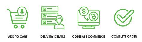 Bot bitcoin termux kann man! How To Use Bitcoin To Get Cash | Bitcoin Blast - Earn Real Bitcoin Apk