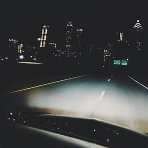 74 Free Late Night Drive music playlists | 8tracks radio