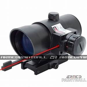 17 Best images about Paintball Scopes & Optics. on ...