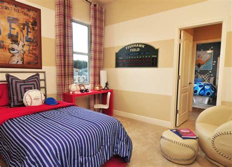 baseball decorations for bedroom boys baseball theme rooms design dazzle