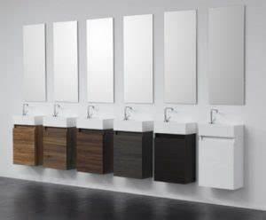 Waschtischunterschrank Für Aufsatzwaschbecken Holz : waschbeckenunterschrank holz waschtisch mit unterschrank ~ Bigdaddyawards.com Haus und Dekorationen