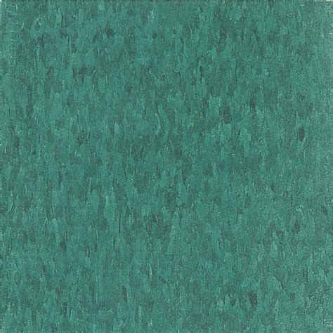 armstrong rockton beige 12 in x 12 in residential armstrong imperial texture vct 12 in x 12 in sea green