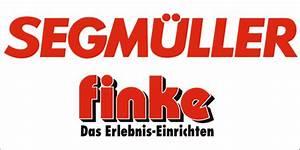 Finke In Oberhausen : finke schlie t standort in oberhausen segm ller freut sich ~ Frokenaadalensverden.com Haus und Dekorationen