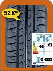 Classement Marque Pneu : les pneus test s l 39 argus ~ Maxctalentgroup.com Avis de Voitures