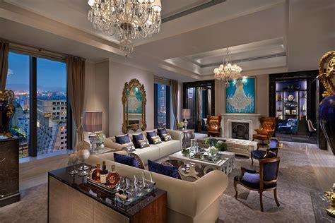 living room suites mandarin an exclusive taipei experience swain