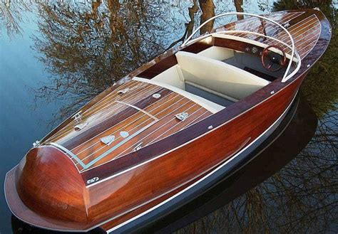 Wooden Cigarette Boats For Sale by 132 Best Images About Rum Runners Cigarette Boats And